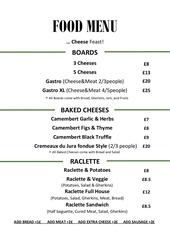fooddrink menu mm 250718