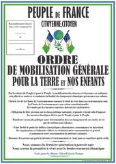 Fichier PDF mobilisation generale 1