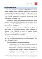 Fichier PDF rapport de projet fin detudes