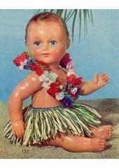1962 08 michel la plage