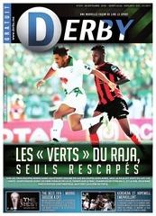 derby n375