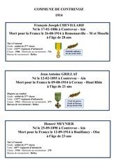 Fichier PDF fiche soldats du mm de contrevoz