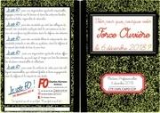 Fichier PDF livret 5
