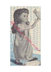 196212 mfrancoise lingerie de nuit