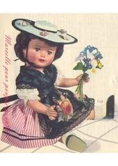 196301 mfrancoise cost nicoise