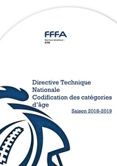 Fichier PDF 5   codification des catcgories d ege 18 19