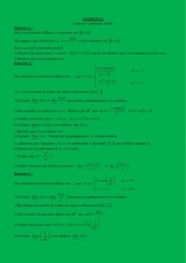continuite limite  pdf
