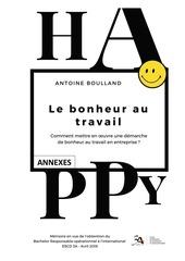 Fichier PDF memoire antoine boulland bonheur au travail   annexes
