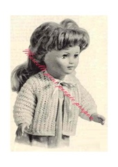 1964 07 mfrancoise liseuse