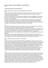Fichier PDF dissertationphilo