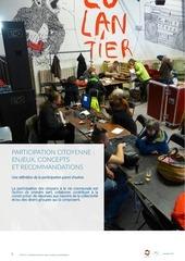 fiche1participationcitoyenne