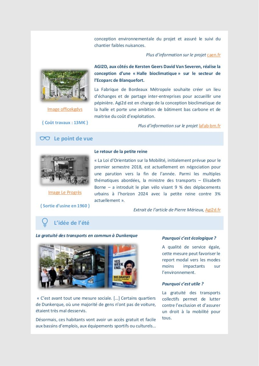 newsletter_sept_agi2d.pdf - page 2/3