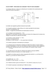 16414784-exercices-redressement.pdf - page 5/23