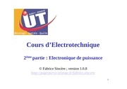Fichier PDF cours electronique puissance ch3