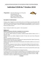 Fichier PDF reglement 2x4h individuel 7 octobre 2018