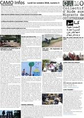 Fichier PDF 2018 10 01 camo infos n3