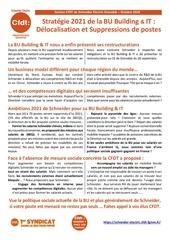 tract cfdt consultation ce sur building  it 2018 09 1