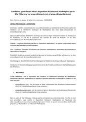 Fichier PDF 20180401cgmadfr
