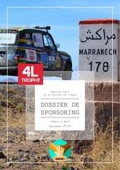 dossier sponsoring 4ltrophy converted