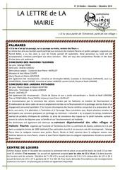 Fichier PDF ldlm24
