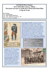Fichier PDF slz fiche mpf genolin pierre