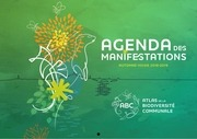agendaa52018 communebd