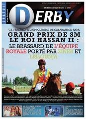 derby n376