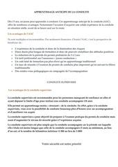 Fichier PDF 51 valorisation