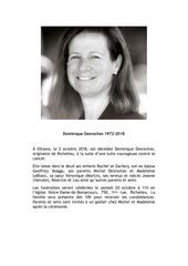 dominiqueinfo2