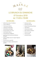 menu brunch20181007