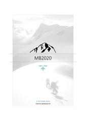 projet mb 2020dossier pub