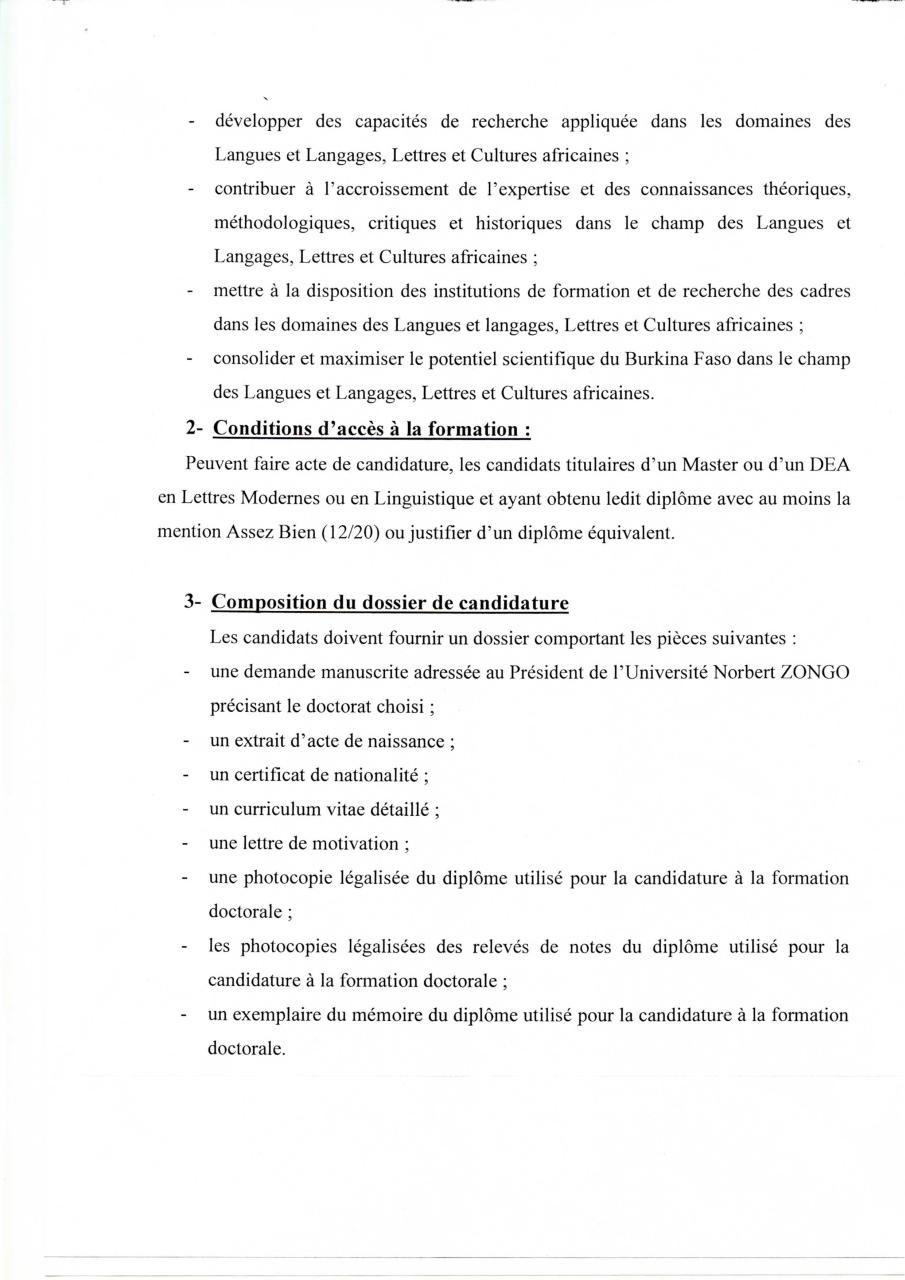 Aperçu du document Appel à candidature doctorat LABOLAC 2018.pdf - page 2/3