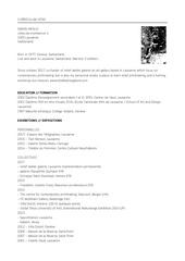 Fichier PDF cvsimonkroug2018