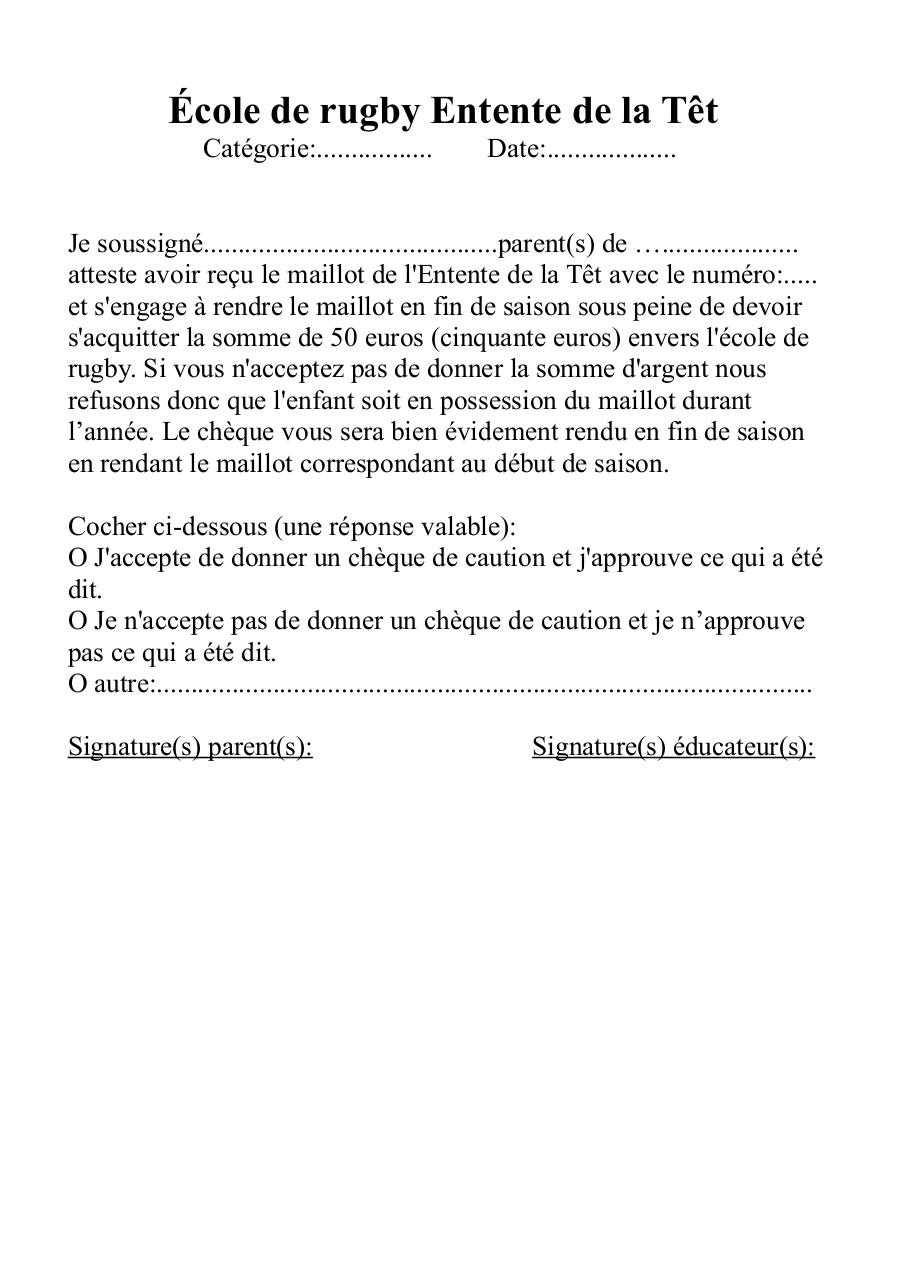 Aperçu du document Ententedelatet-ficheàremplir.pdf - page 1/1