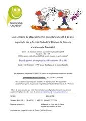 Fichier PDF stage tcc toussaint jeunes 2018