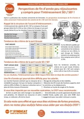 tract cfdt situation eco et interessement 2018 10 1
