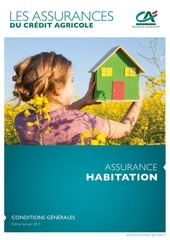 Fichier PDF 2015 01 15 pacifica  habitation cgi 1