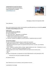 Fichier PDF avdc invitation ag 19 10 2018