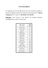 Fichier PDF avis dinscri converted 3