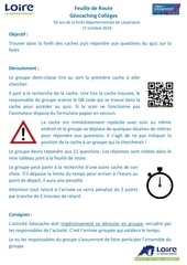 Fichier PDF feuille de route lespinasse 1