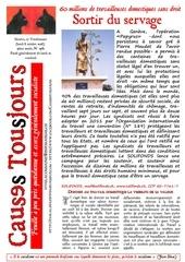 newsletter1981