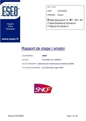 rapportstagesncf
