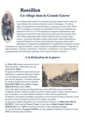 Fichier PDF slz fiche presentation de rossillon