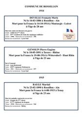 Fichier PDF slz fiche soldats du mm de rossillon