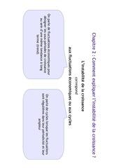 synthese chapitre 2   instabilite de la croissance