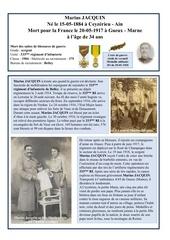 Fichier PDF slz fiche detaillee marius jacquin