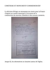 Fichier PDF slz flaxieu monument commemoratif aux morts pour la france
