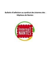 document rentree adhesion pdf pour fb