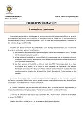 Fichier PDF fiche dinformation la retraite du combattant