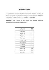 Fichier PDF avis dinscri converted 4